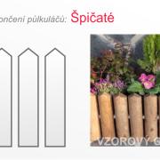pulk-spicate